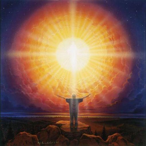 awakening-0001